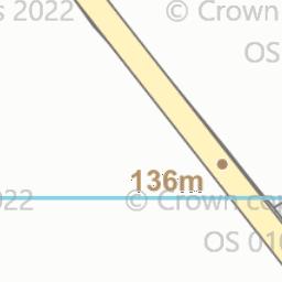 Map tile 42076.31514