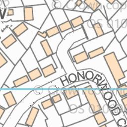 Map tile 42130.31514