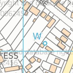 Map tile 42131.31514