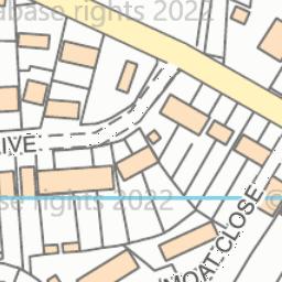 Map tile 42134.31514