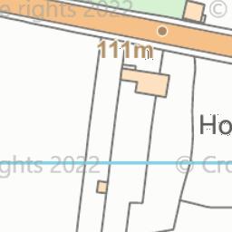 Map tile 42188.31514