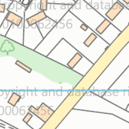 Map tile 42194.31514