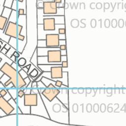 Map tile 42205.31514