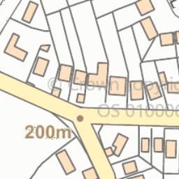 Map tile 42130.31515
