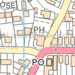 Map tile 42131.31515