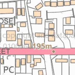 Map tile 42133.31515