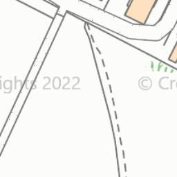 Map tile 42195.31515