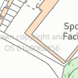 Map tile 42196.31515