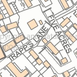 Map tile 42201.31515