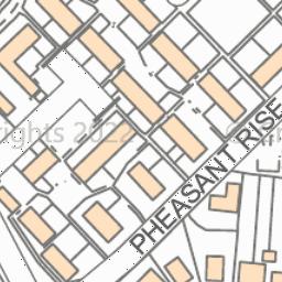 Map tile 42202.31515