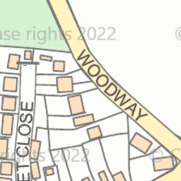 Map tile 42092.31516