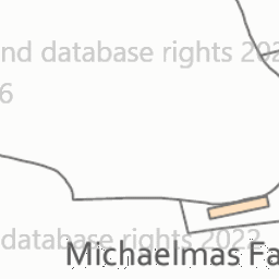 Map tile 42129.31516