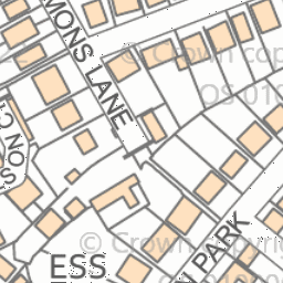 Map tile 42137.31516