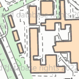Map tile 42150.31516