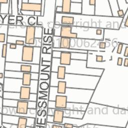 Map tile 42203.31516