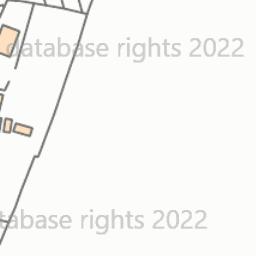 Map tile 42204.31516