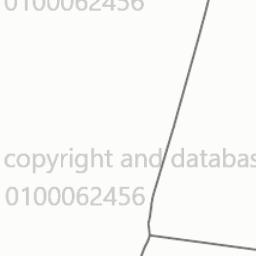 Map tile 42126.31517