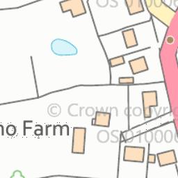 Map tile 42130.31517