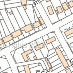 Map tile 42134.31517