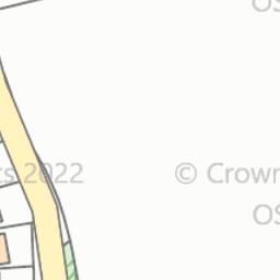 Map tile 42139.31517