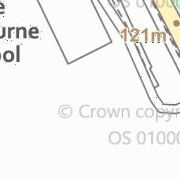 Map tile 42151.31517