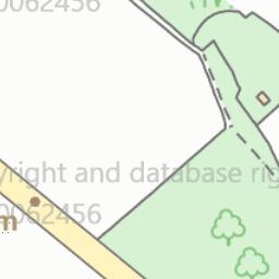 Map tile 42173.31517