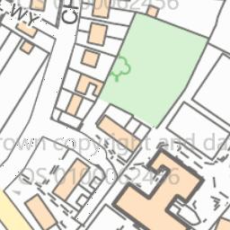 Map tile 42203.31517