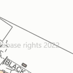 Map tile 42204.31517