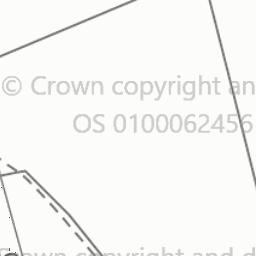 Map tile 42107.31518