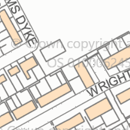 Map tile 42135.31518
