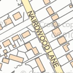 Map tile 42137.31518