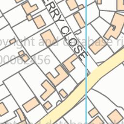 Map tile 42138.31518