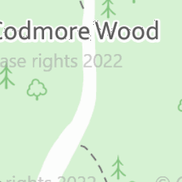 Map tile 42223.31518