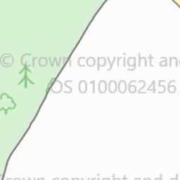 Map tile 42224.31518