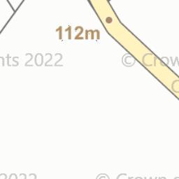 Map tile 42228.31518
