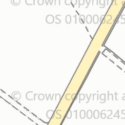 Map tile 42067.31519