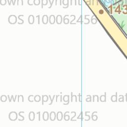Map tile 42079.31519