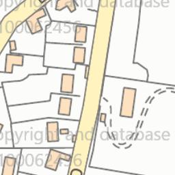 Map tile 42091.31519