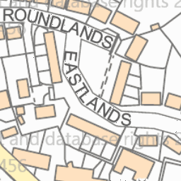 Map tile 42096.31519