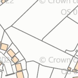 Map tile 42097.31519