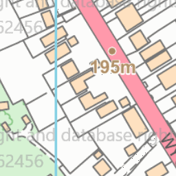 Map tile 42131.31519