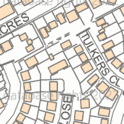 Map tile 42136.31519