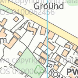 Map tile 42175.31519