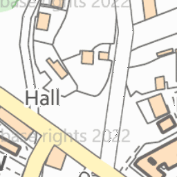 Map tile 42176.31519