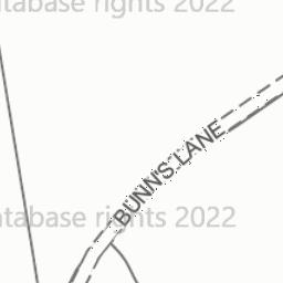Map tile 42211.31519
