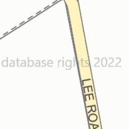 Map tile 42080.31520