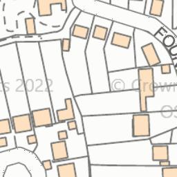 Map tile 42090.31520