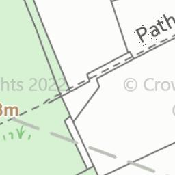 Map tile 42118.31520