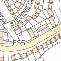 Map tile 42136.31520
