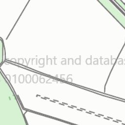 Map tile 42201.31520